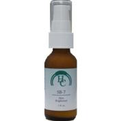 Hale Cosmeceuticals SB-7 Skin Brightener