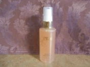 Prai Radiant Skin Serum 50ml