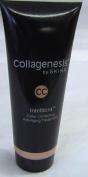 Collagenesis® by SKINN Intellitint Colour Correcting Anti-Ageing Treatment - 50ml