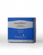Hydroxatone InstantEffect 90 Second Wrinkle Reducer On Th Go Singles 30 Packe...