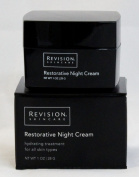 Revision Restorative Night Cream, 30ml