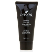 Boscia Luminizing Black Mask 80ml