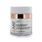 M2 Skin Recovery Moisturiser
