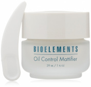 Bioelements Oil Control Mattifier, 30ml