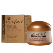 ASLAVITAL, Ultra Active Lift Cream