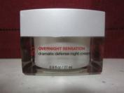 Jabot Overnight Sensation Dramatic Defence Night Cream