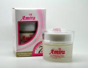 GENUINE Amira Skin Whitening Magic Cream w/ Antioxidants