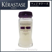 Kerastase Concentrate Substantif 12ML