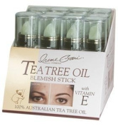 Irene Gari Tea Tree Oil Stick 5ml