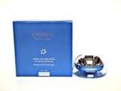 Onsen Micro Hydrol-collagen Cream