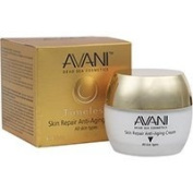Avani Timeless Skin Repair Anti-Ageing Cream