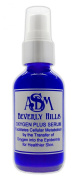 Oxygen Serum, Pure Hyaluronic Acid, Anti Ageing Serum Potent 60ml