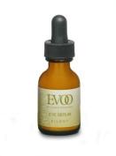 Caren Original Evoo Eye Serum Dropper, Silent, 30ml