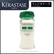Kerastase K Concentrate Vita-Cement serum 12Ml 3tube
