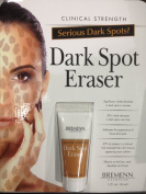 Bremenn Clinical Dark Spot Eraser. 30ml