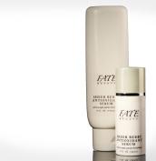 FATE Beauty Sheer Berry Antiioxidant Serum