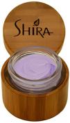 Shir-Organic Pure Blueberry Night Cream
