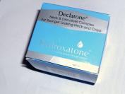 Hydroxatone Declatone Neck & Decollete Complex