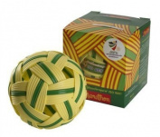 "Sepak Takraw Ball "" Marathon Mt.101 Training Standard Made in Thailand"