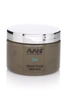 Avani Dead Sea Mineral Therapy Mud