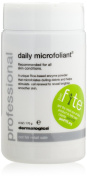Dermalogica Daily Microfoliant, 6 Fluid Ounce