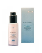 Skinceuticals Skin Firming Cream Treatment For Skin Damage Caused By Environmental Elements, 50ml Pump Bottle