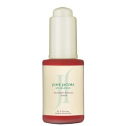 June Jacobs Spa Collection Raspberry Recovery Serum Facial Treatment Products