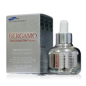 Best Seller : Karmart Bergamo The Luxury Skin Science BrighteningEX Whitening Ampoule 30 ml.