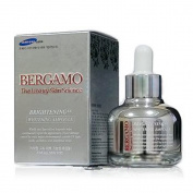 Best Seller : Karmart Bergamo The Luxury Skin Science BrighteningEX Whitening Ampoule 30 ml.