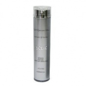 Nano Cyclic Rejuvenator Serum - 50ml