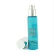Givenchy Hydra Sparkling Mat Luminescence Moisturising Fluid - Oily Skin 50ml