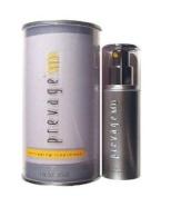 Allergan Prevage MD Anti-Ageing Skin Treatment - 30 ml