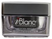 iBlanc Restora-Bright Nutrient Brightening Cream - 45 g / 45ml