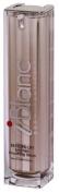 iBlanc Restora-Lift Enriched Smoothing Serum - 30 ml / 1 fl. oz.