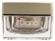 iBlanc Restora-Lift Radiance Night Cream - 45 g / 45ml
