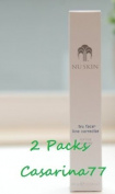 Nu Skin Tru Face Line Corrector - 2 Packs
