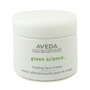 Aveda Green Science Firming Face Creme - 50ml/1.7oz