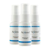 Acnevva 3pack - Acne Serum - Acne Treatment - Experience Acne No More