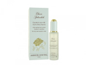 Annick Goutal Elixir Splendide - Essential care with Active Rose Serum 30ml