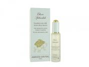 Annick Goutal Elixir Splendide - Essential care with Active Rose Serum 30ml