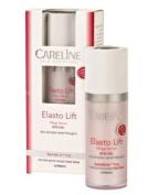 Careline- Elasto Lift Ratinol Lifting Serum