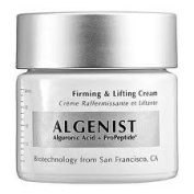Algenist Firming & Lifting Cream 60ml