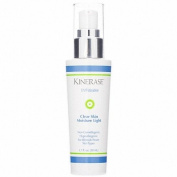 Kinerase Clear Skin Moisture Light