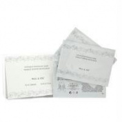 Intensive Whitening Mask--10x3ml