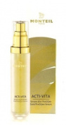 Monteil Paris Acti-Vita Gold ProCGen Serum 30ml - Unisex