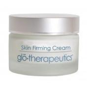 glotherapeutics Skin Firming Cream