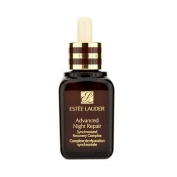 Estee Lauder Advanced Night Repair Synchronised Recovery Complex 50ml