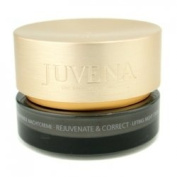 Juvena Rejuvenate & Correct Lifting Night Cream - Normal to Dry Skin - 50ml/1.7oz