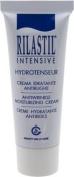 Rilastil Hydrotenseur Antiwrinkle Moisturising Cream-1.69 oz