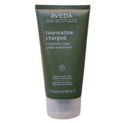 Aveda Tourmaline Charged Hydrating Creme Professional Size 150ml